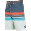 Spinner Board Short - Men's