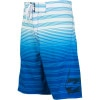 All Day Blaze Board Short - Toddler Boys'
