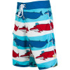 Andy Davis Migration Board Short - Toddler Boys'