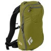 Bandit with Avalung Winter Pack - 690cu in