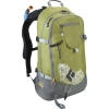 Covert Avalung Winter Pack - 1343-1953cu in