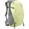 Pulse Backpack - Women's - 1220-1340cu in