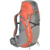 Axiom 30 Backpack - 1700-1950cu in
