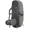Innova 50 Backpack - Women's - 2929-3050cu in
