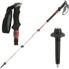 Black Diamond Trail Shock Trekking Pole