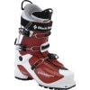 Slant Alpine Touring Boot - Men's