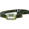 Black Diamond Gizmo Headlamp -2011