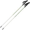 Distance Trekking Pole