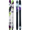 Black Diamond AMPerage Ski