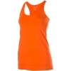 Kelly Tank Top - Women's
