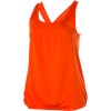 Tammy Tank Top - Women's