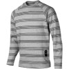 James Striped Sweater - Men's