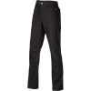 Orion Pant - Men's