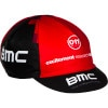 2011 Cycling Cap