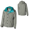 Bond Studio Jacket - Men's