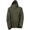 Bonfire Triumph Down Jacket - Men's