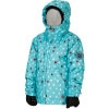 Bonfire Posie Snowboard Jacket - Girls'