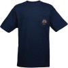 Forestree T-Shirt - Short-Sleeve - Men's