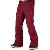 Bonfire Volt Pant - Men's