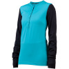 Bonfire Baselayer Top - Women's