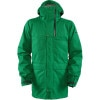 Mt. Hood Jacket - Men's