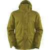 Brighton Insulated Jacket - Men's