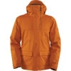 Bonfire Brighton Insulated Jacket - Men's