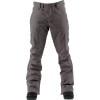 Bonfire Brighton Pant - Men's