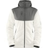 Spitfire Fleece Jacket - Women's