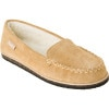 Bearpaw Chelsea Shoe - Women's