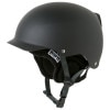 Bern Baker 8 Tracks  Audio Helmet