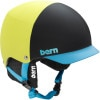 Baker Hard Hat w/Knit Liner