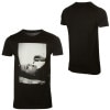Brixton Primer T-Shirt - Short-Sleeve - Men's