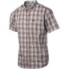 Howl Shirt - Short-Sleeve - Men's