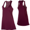 Brixton Stray Tank Top - Women's