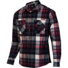 Bowery Flannel Shirt - Long-Sleeve - Men's