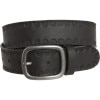 Cerro Belt - Men's
