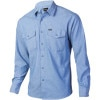 Davis Shirt - Long-Sleeve - Men's