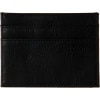 Otis Wallet - Men's