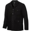 Bilston Jacket - Men's