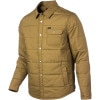 Cass Shirt Jacket - Men's