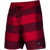 Beacon Board Short - Men's