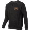 Coda Crew Sweatshirt - Men's