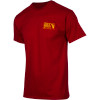 Franklin T-Shirt - Short-Sleeve - Men's