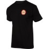 Alan T-Shirt - Short-Sleeve - Men's