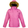 Betty Rides Eco All Mountain Miss Kitty Parka - Women's