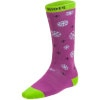 Snowtrip Sock - Women's