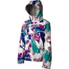 Dynasty Nicole Jacket - Women's