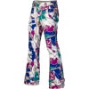 Dynasty Siouxsie Pant - Women's