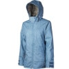 Acid Wash Govy Jacket - Women's